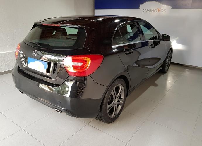 Used model comprar a 200 1 6 turbo urban 16v gasolina 4p automatico 422 256f1785aa