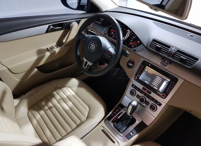 Used model comprar passat 2 0 tsi 16v gasolina 4p automatizado 422 b09d919a85