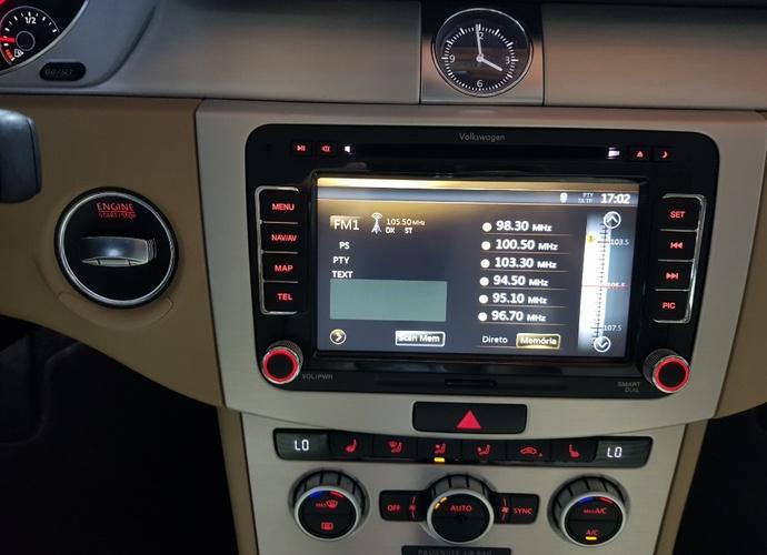 Used model comprar passat 2 0 tsi 16v gasolina 4p automatizado 422 1f3a1d7a42
