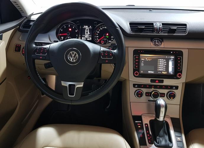 Used model comprar passat 2 0 tsi 16v gasolina 4p automatizado 422 dcd426ae0a