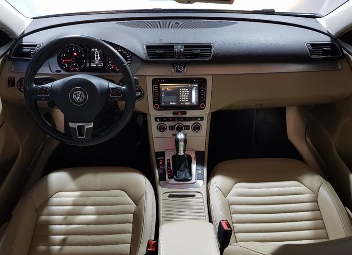 Used model comprar passat 2 0 tsi 16v gasolina 4p automatizado 422 0fc130513c