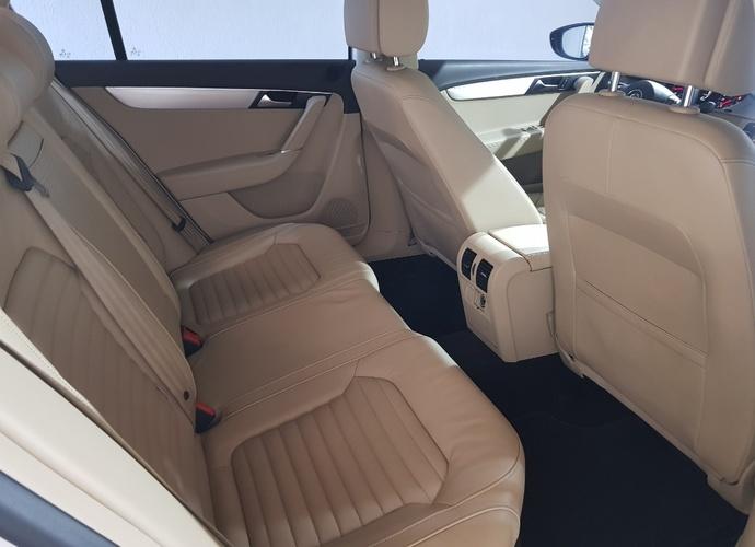 Used model comprar passat 2 0 tsi 16v gasolina 4p automatizado 422 9115540046