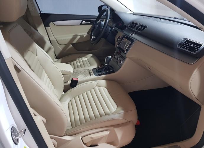 Used model comprar passat 2 0 tsi 16v gasolina 4p automatizado 422 ab7bf83806