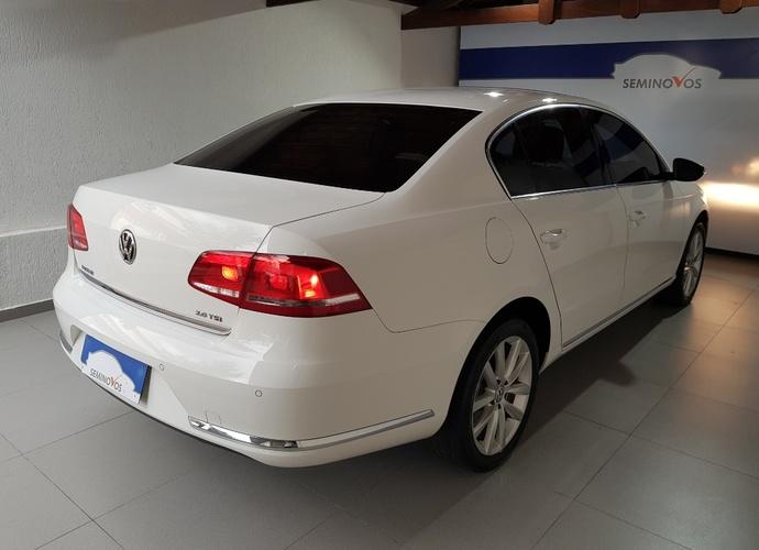 Used model comprar passat 2 0 tsi 16v gasolina 4p automatizado 422 cfaabccc63