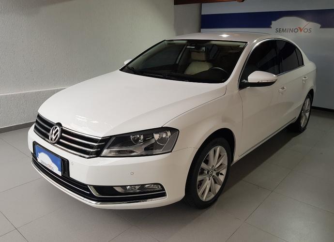 Used model comprar passat 2 0 tsi 16v gasolina 4p automatizado 422 cb60e36258