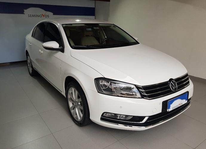 Used model comprar passat 2 0 tsi 16v gasolina 4p automatizado 422 32d10b1646