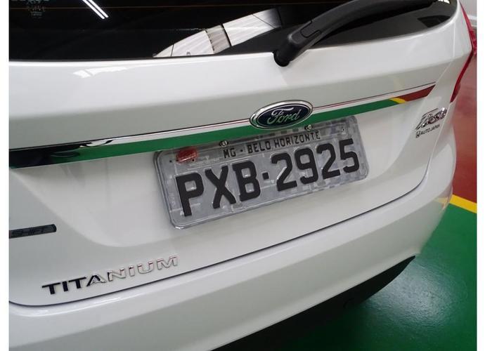 Used model comprar fiesta titanium 1 6 16v flex aut 337 3abf6edf7f