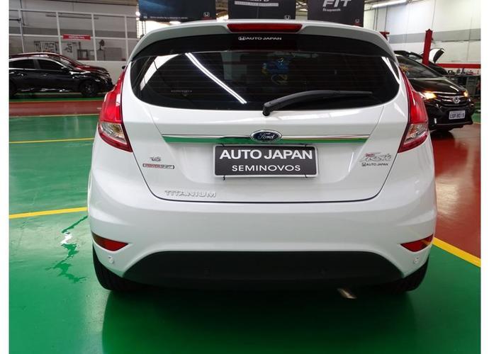 Used model comprar fiesta titanium 1 6 16v flex aut 337 52cb91870c