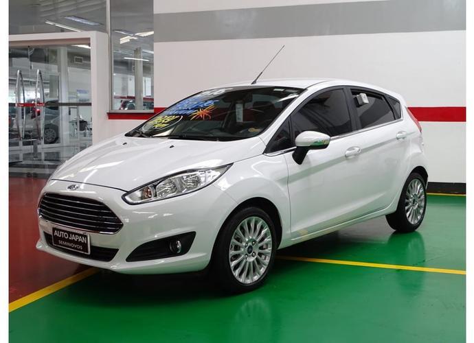 Used model comprar fiesta titanium 1 6 16v flex aut 337 9160f1a00a