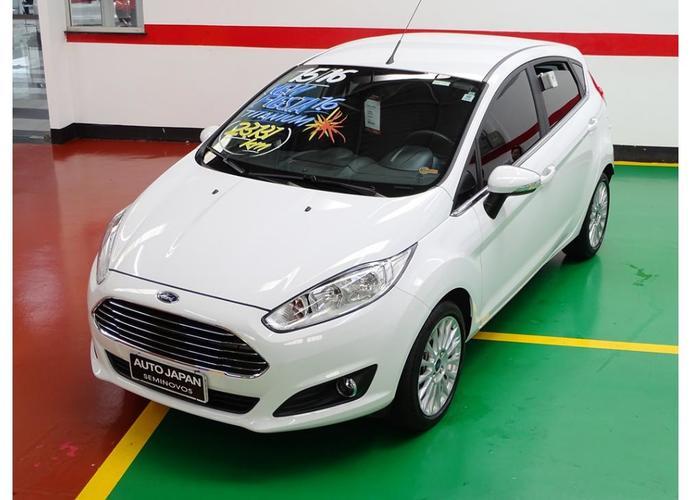 Used model comprar fiesta titanium 1 6 16v flex aut 337 98578d7a0b