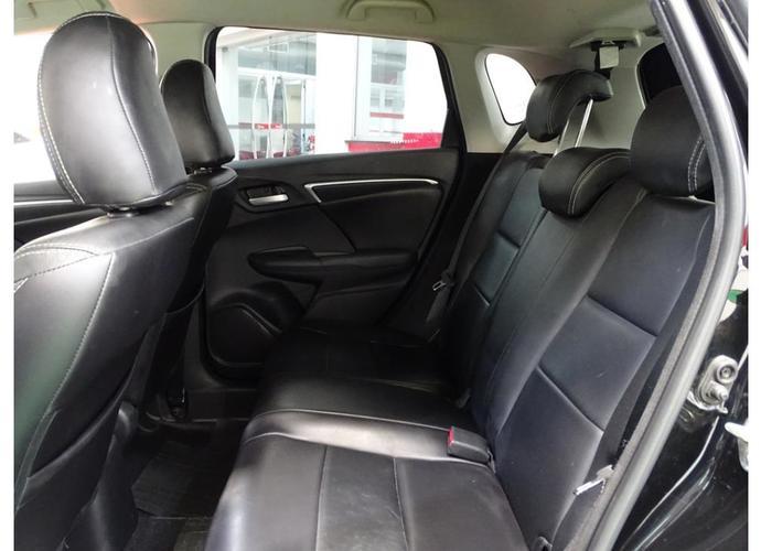 Used model comprar fit ex 1 5 flex aut 337 11f790c213