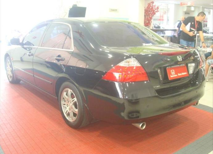 Used model comprar accord 3 0 ex sedan v6 24v 395 920b00bbab