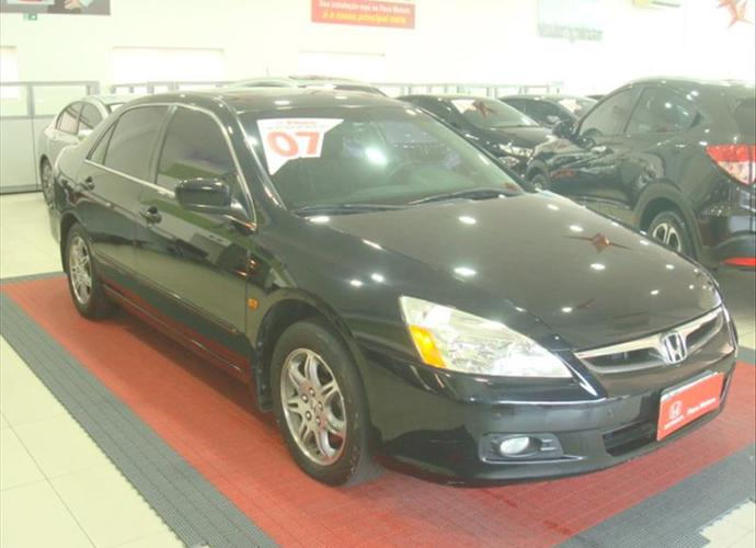 Used model comprar accord 3 0 ex sedan v6 24v 395 c48127d04d