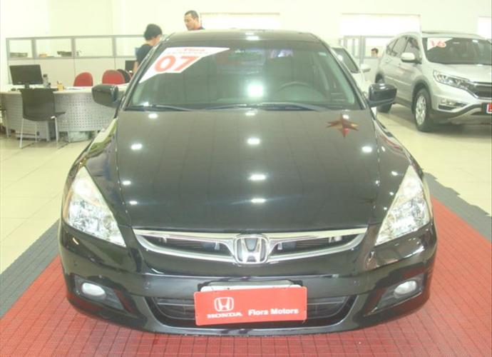 Used model comprar accord 3 0 ex sedan v6 24v 395 8904b8ca08