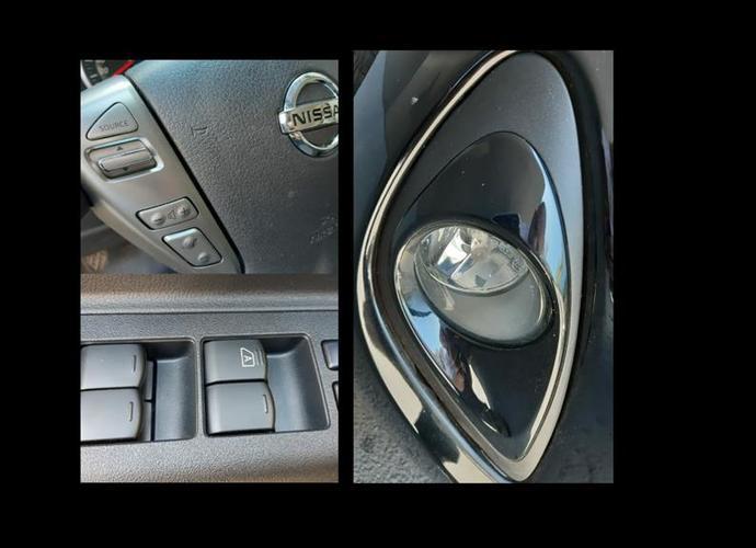Used model comprar march 1 6 sv 16v 347 633736b897