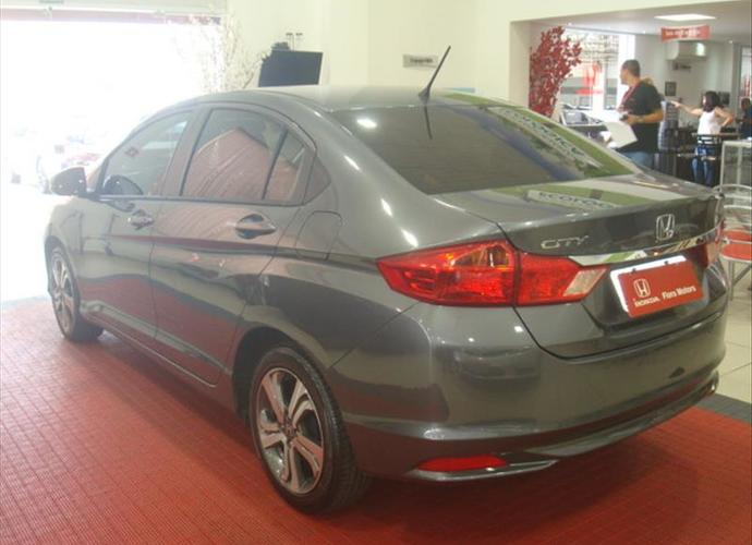 Used model comprar city 1 5 lx 16v 395 ea931150 bb4c 4151 84aa 877a9c04c8ad 98f3759449