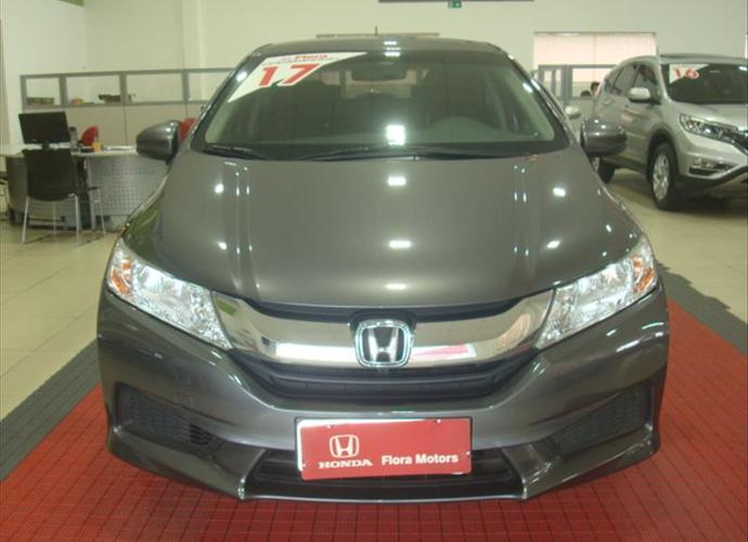 Used model comprar city 1 5 lx 16v 395 ea931150 bb4c 4151 84aa 877a9c04c8ad afe712eebf