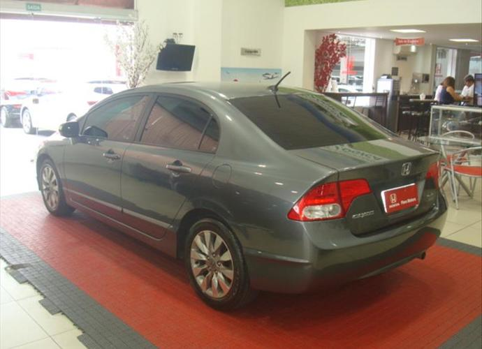 Used model comprar civic 1 8 lxl 16v 2011 395 037b441577