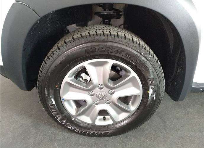 Used model comprar duster 1 6 16v sce dynamique 2019 474 2facfd01a9