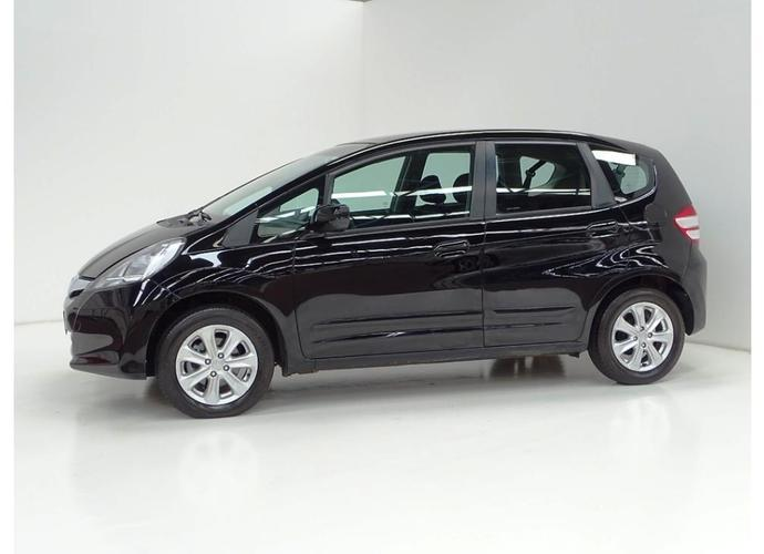 Used model comprar fit lx 1 4 flex aut 2014 337 9c346b79e3