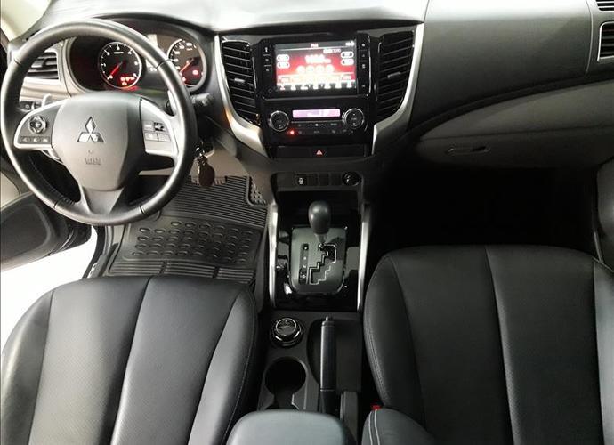Used model comprar l200 triton 2 4 16v turbo sport hpe cd 4x4 2019 274 f38d3622f6