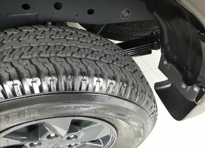 Used model comprar l200 triton 2 4 16v turbo sport hpe cd 4x4 2019 274 1a91d70da9