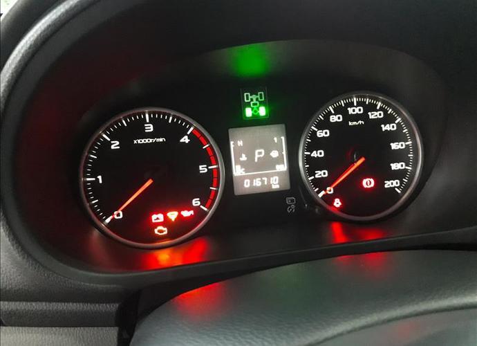 Used model comprar l200 triton 2 4 16v turbo sport hpe cd 4x4 2019 274 c864628dcc