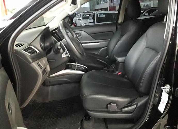 Used model comprar l200 triton 2 4 16v turbo sport hpe cd 4x4 2019 274 2b529d5922