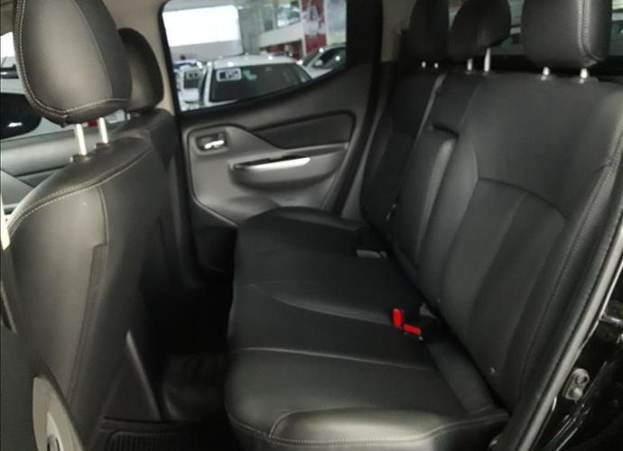 Used model comprar l200 triton 2 4 16v turbo sport hpe cd 4x4 2019 274 b1edbc6af8