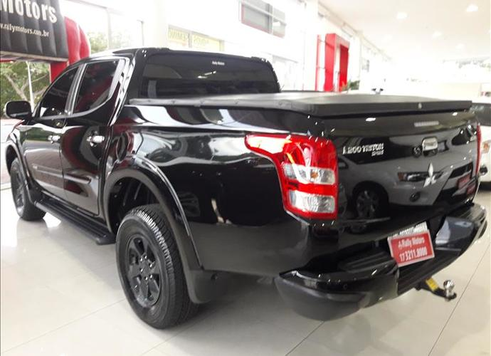 Used model comprar l200 triton 2 4 16v turbo sport hpe cd 4x4 2019 274 f2de60d1b5