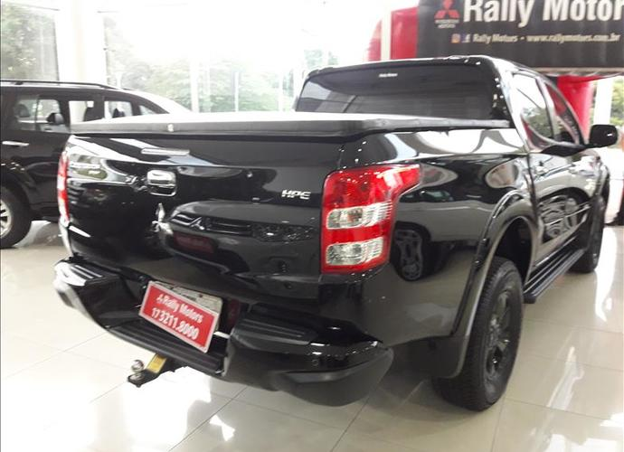 Used model comprar l200 triton 2 4 16v turbo sport hpe cd 4x4 2019 274 58020b8c94