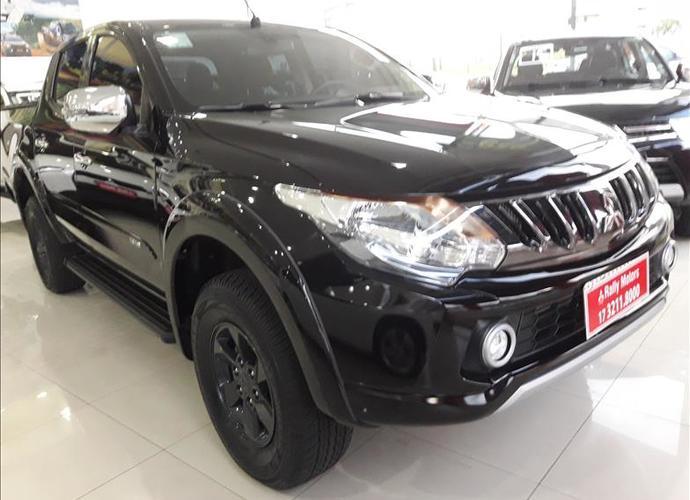 Used model comprar l200 triton 2 4 16v turbo sport hpe cd 4x4 2019 274 a64f5b6c2b