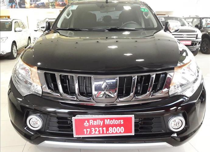 Used model comprar l200 triton 2 4 16v turbo sport hpe cd 4x4 2019 274 8c12e3ac78