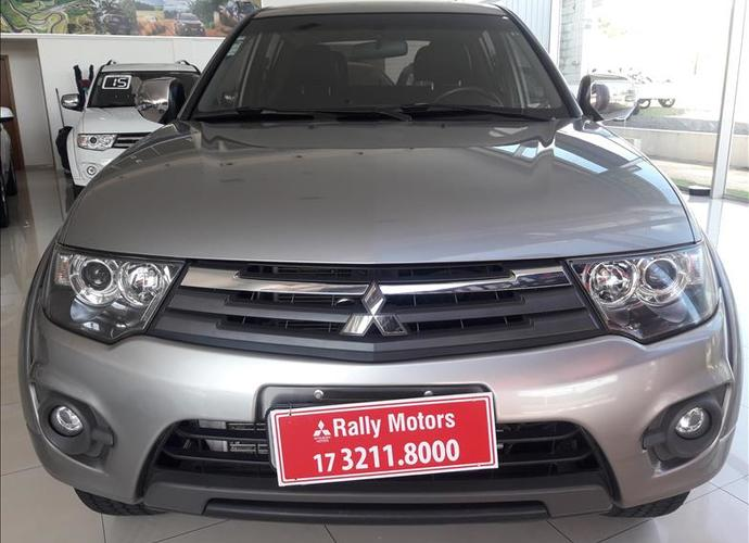 Used model comprar l200 triton 3 2 hpe 4x4 cd 16v turbo intercooler 274 8b271677 18eb 465f bcfb a0b4638456e1 8eabe499e0