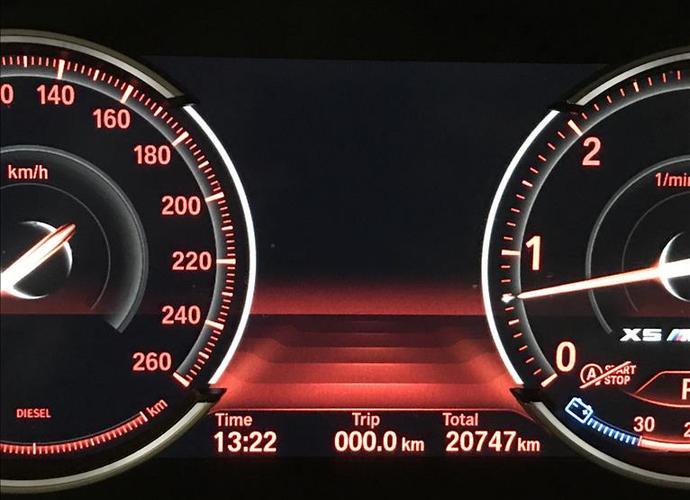 Used model comprar x5 3 0 4x4 m50d i6 turbo 266 aa26413ca1