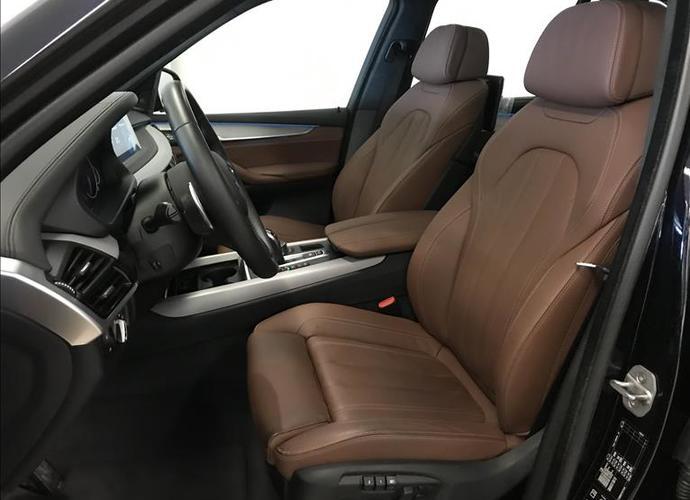 Used model comprar x5 3 0 4x4 m50d i6 turbo 266 8f8797217d