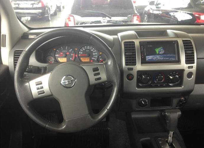 Used model comprar frontier 2 5 le attack 4x4 cd turbo eletronic 442 af809c2b16