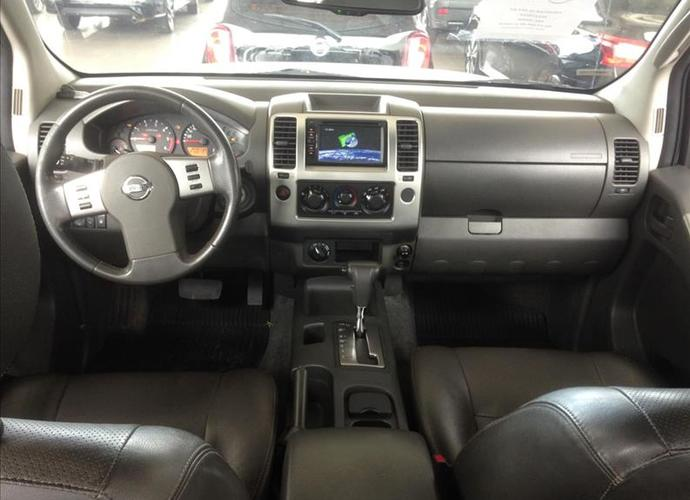 Used model comprar frontier 2 5 le attack 4x4 cd turbo eletronic 442 285eaf813a