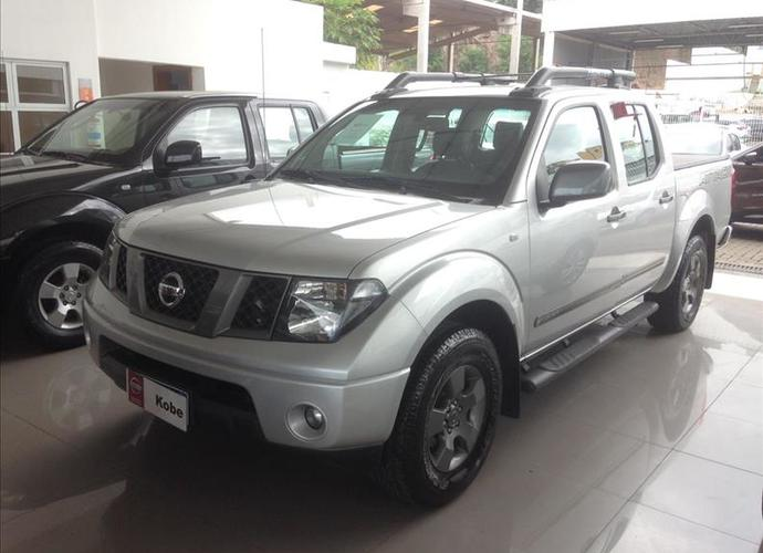 Used model comprar frontier 2 5 le attack 4x4 cd turbo eletronic 442 db6fbbf055