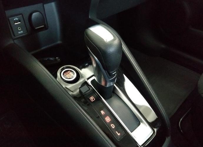 Used model comprar kicks sv 1 6 16v flexstar 5p aut 123 6230ca557c