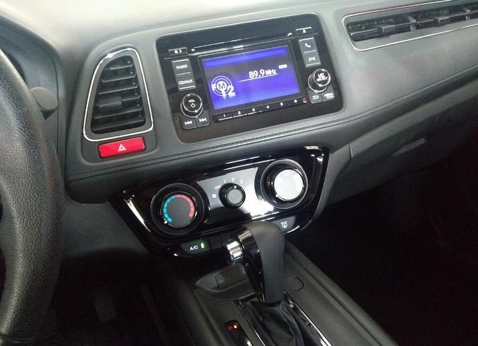 Used model comprar hr v ex 1 8 flexone 16v 5p aut 2016 123 f18a27b50c