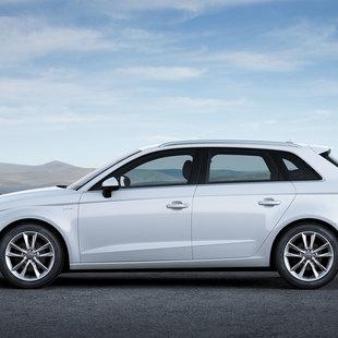 Audi Audi A3 Sportback