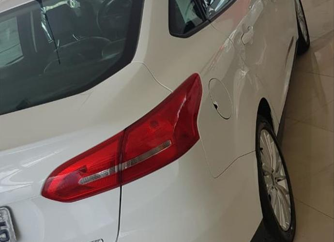 Used model comprar focus 2 0 se sedan 16v 394 fe583ad80d