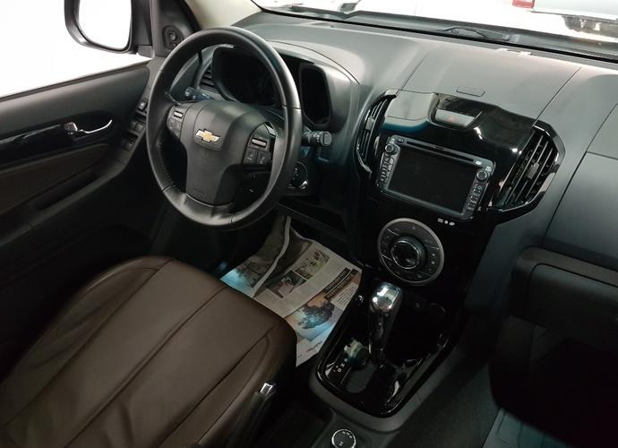 Used model comprar trailblazer 2 8 ltz 4x4 16v turbo diesel 4p automatico 422 cef913b2bf