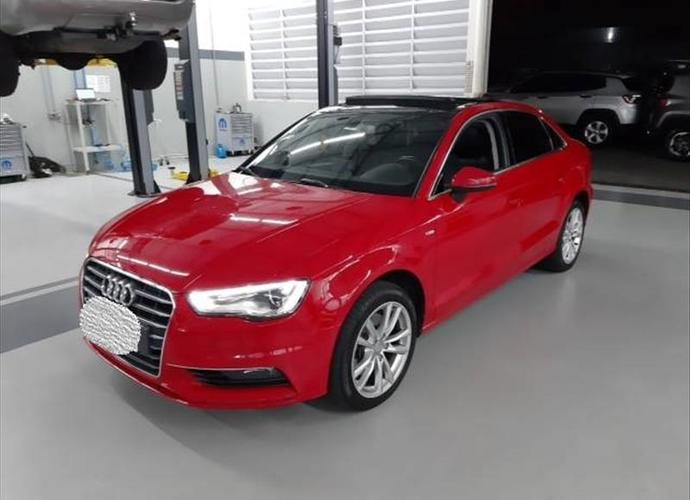 Used model comprar a3 2 0 tfsi sedan ambition 16v 347 72b9834e90