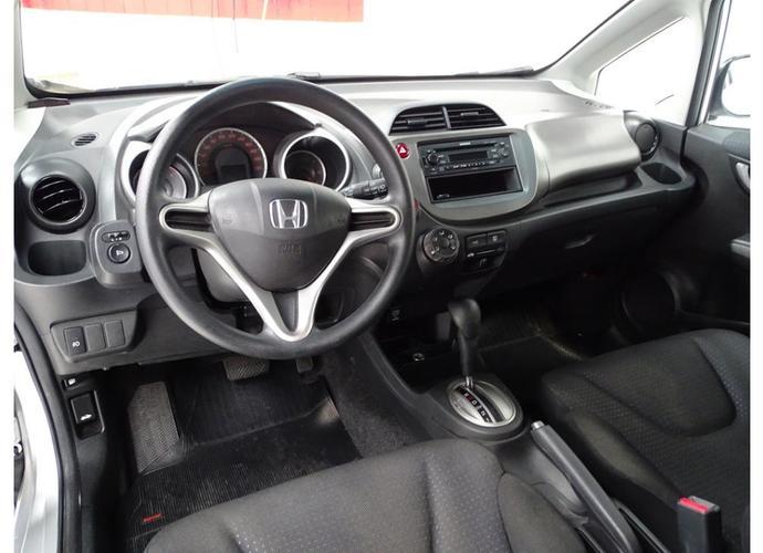 Used model comprar fit lx 1 4 flex 16v aut 337 7cb2573260