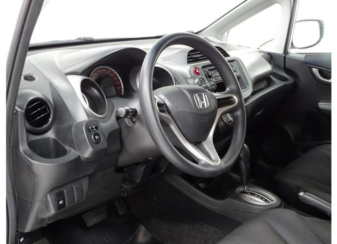 Used model comprar fit lx 1 4 flex 16v aut 337 f818fb4580