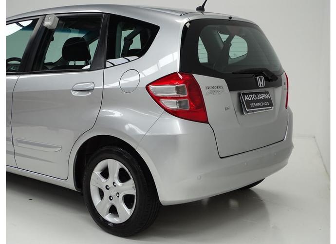 Used model comprar fit lx 1 4 flex 16v aut 337 7287af58d5