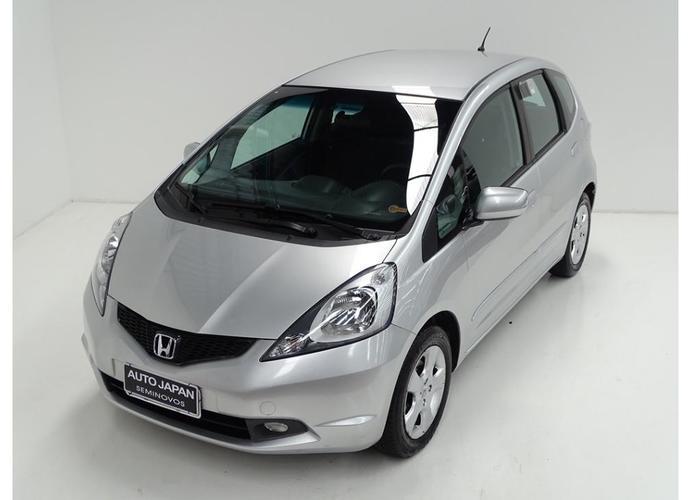 Used model comprar fit lx 1 4 flex 16v aut 337 f1bbc29769