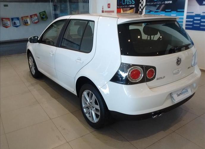Used model comprar golf 1 6 mi sportline 8v 482 23095f2093